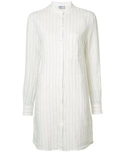 Frame Denim   Платье-Рубашка
