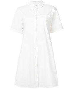 BOUTIQUE MOSCHINO | Shirt Dress