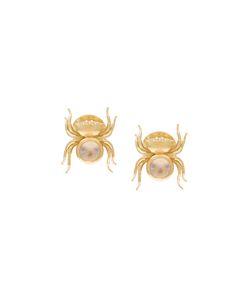 DANIELA VILLEGAS | Charmant Earrings