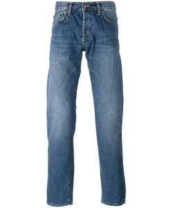 Carhartt | Klondie Jeans Size 29