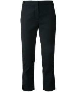 Dion Lee | Tuxedo Vented Trousers Size 6