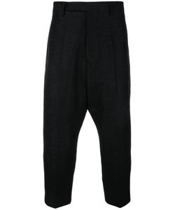 Rick Owens | Astaire Trousers 50