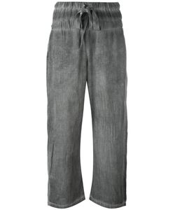Lost & Found Rooms | Drawstring Pants Small