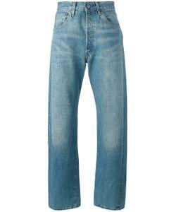 Levi'S Vintage Clothing | 1955 Jeans