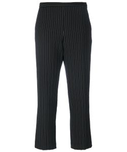 Antonio Marras | Vertical Striped Trousers