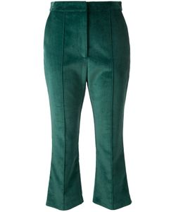 Macgraw   Fancy Trousers 6 Cotton