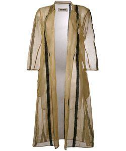 UMA WANG | Chiamaka Coat