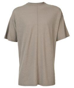 ROBERT GELLER | Plain T-Shirt 48