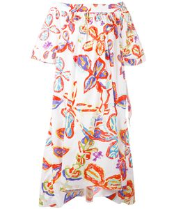 Peter Pilotto | Bardot Dress Size 12
