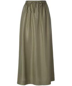 Joseph | Midi Full Skirt 40