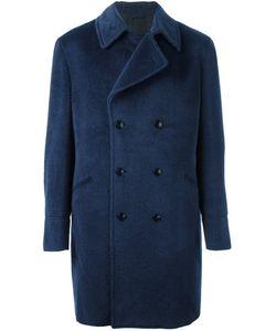 Etro | Двубортное Пальто