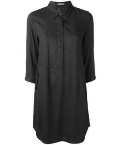 Calvin Klein Jeans | Shirt Dress