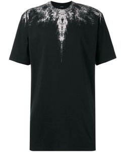 MARCELO BURLON COUNTY OF MILAN | Yago T-Shirt Xxs
