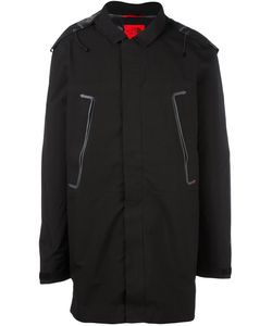 The North Face | Duffle Coat