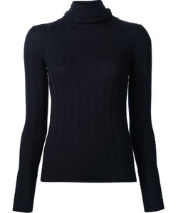 Creatures of the Wind | Kivi Turtleneck Jumper
