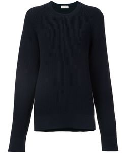 LEMAIRE | Ribbed Jumper