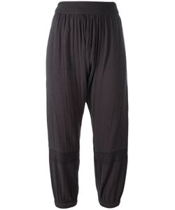 Ulla Johnson | Harem Pants Size 4