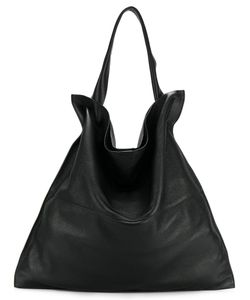 Jil Sander | Large Xiao Tote
