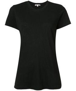 Cotton Citizen | Relaxed Fit T-Shirt