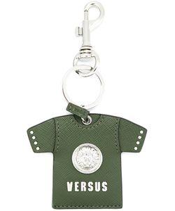 Versus | Брелок В Виде Футболки