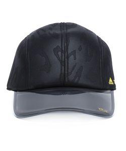 Adidas By Stella  Mccartney   Run Baseball Cap