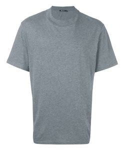 T By Alexander Wang | Round Neck T-Shirt