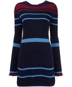 Misha Nonoo | Mathilde Knit Dress