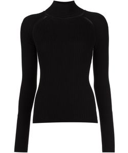 Misha Nonoo | Beatrice Knitted Blouse