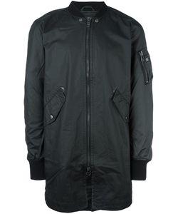 Diesel | Куртка-Бомбер Jube