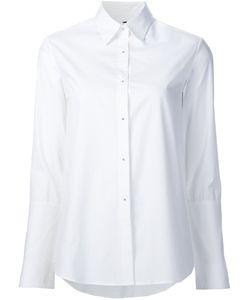 Misha Nonoo | Рубашка Ryder