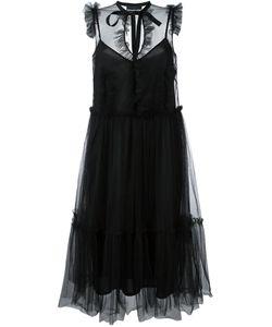 Marco Bologna | Платье Без Рукавов
