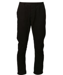 SIKI IM | Cropped Trousers