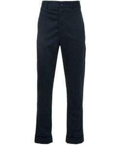 Engineered Garments   Slim Fit Trousers