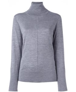 The Mercer N.Y. | Turtleneck Jumper