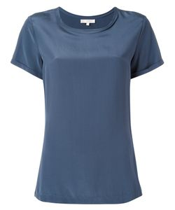 The Mercer N.Y. | Plain T-Shirt
