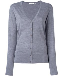 The Mercer N.Y. | V-Neck Cardigan