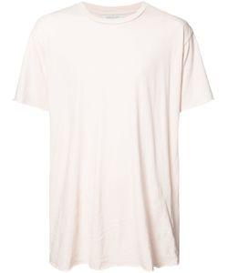 John Elliott | Raw Edge T-Shirt Size Xl