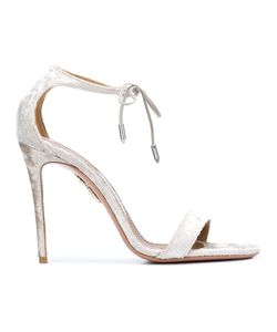 Aquazzura | Dasha Sandals
