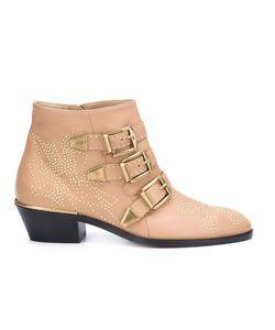 Chloe | Chloé Susanna Ankle Boots