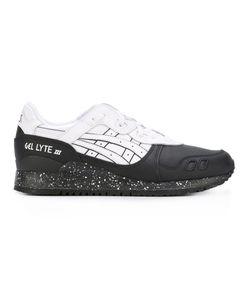 Asics | Gel-Lyte Iii Sneakers