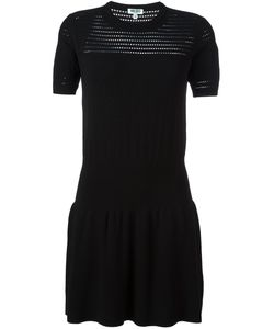 Kenzo | A-Line Knit Dress