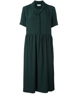 Carven | Платье-Рубашка