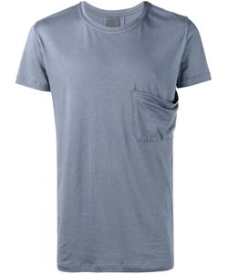 Lot 78 | Lot78 Chest Pocket T-Shirt
