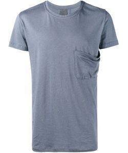 Lot 78 | Lot78 Chest Pocket T-Shirt