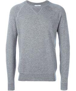 Closed | Crew Neck Sweatshirt