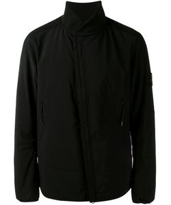 Stone Island | Zip-Up Jacket