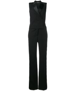 Alexander McQueen | Tailored Jumpsuit