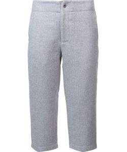 Co | Capri Trousers