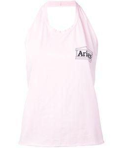 Aries | Top 2