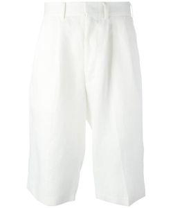 JUNYA WATANABE COMME DES GARCONS | Junya Watanabe Comme Des Garçons Man Bermuda Shorts Size Large